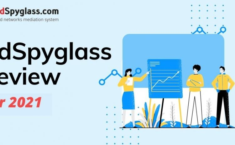 AdSpyGlass-review-2021