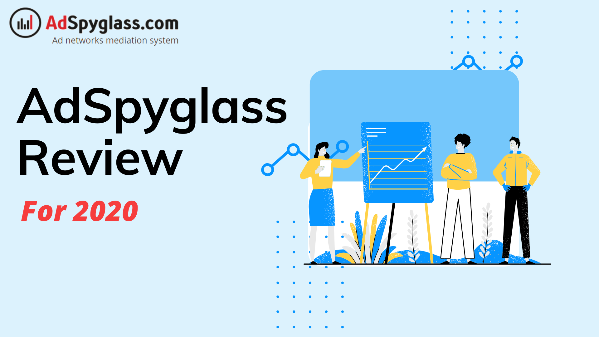 adspyglass-review-2020-the-best-ad-management-solution-for-enterprise