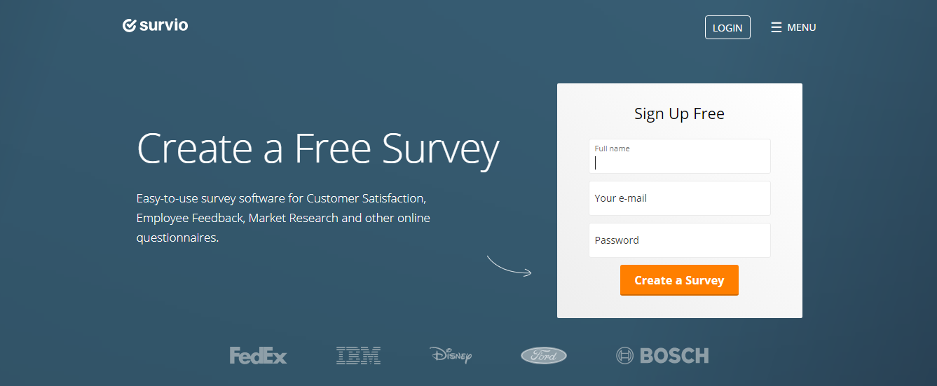survio-review-2020-the-best-online-survey-software-for-your-business