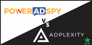 PowerAdspy-Vs-AdPlexity-Which-is-the-Best-Ad-Spy-Tool