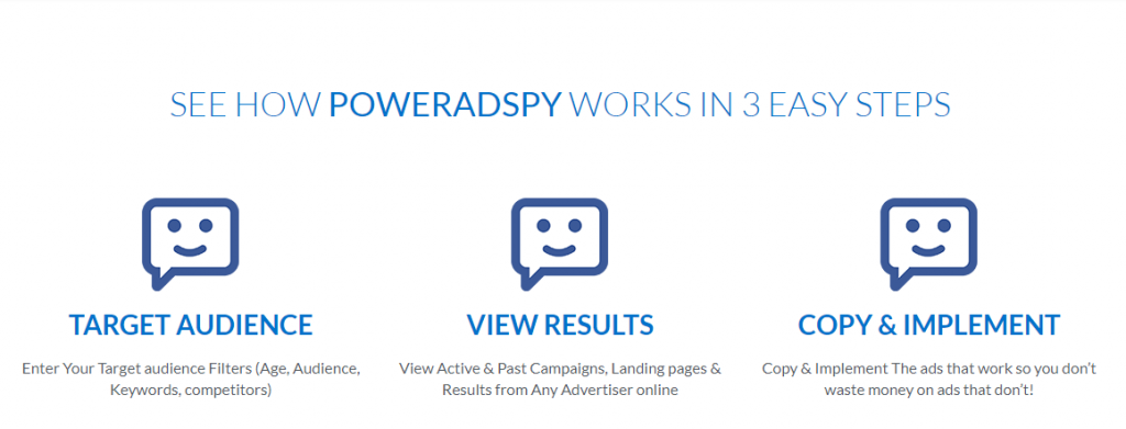 what-does-poweradspy-do