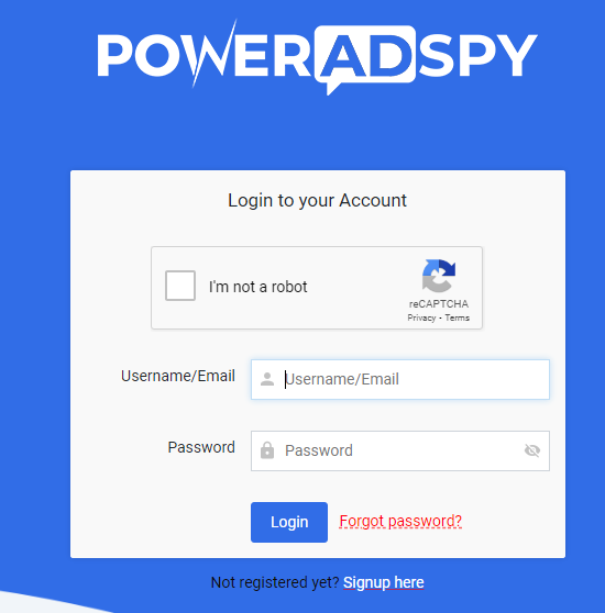 how-to-use-poweradspy